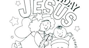 Coloring Pages Jesus Loves Me Coloring Page Printable Free Pages