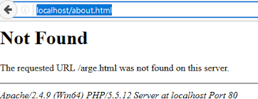 sef - How to remove index.php from URLs with enabled URL Rewriting ...