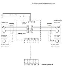 24 volt starter wiring diagram wiring diagram and hernes 24 volt starter wiring diagram diagrams