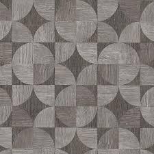 Facade Brick Neutralgrey In 2019 3d Wallpaper Designs Home
