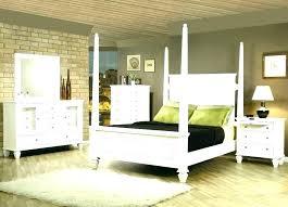 Grey Wash Bedroom Furniture White Washed Oak