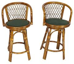 full size of furniture rattan counter stools height with back and footrestl wicker chairs cushions barrel