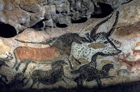 facts about cave paintings