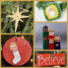 Christian Christmas Decorations Religious Christmas Ornament Religious Christmas Crafts