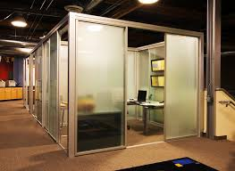 room dividers for office. space plus llc sliding glass office partitions and room dividers for s