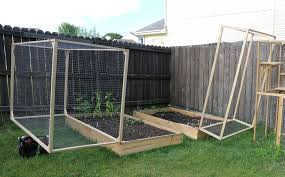 garden covers.  Covers Picture Of How To Make A Raised Garden Bed Cover With Hinges Inside Covers Y