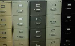 office designs file cabinet. Fabulous Filing Cabinets For Your Office Design: Awesome File Designs Walmart Cabinet B