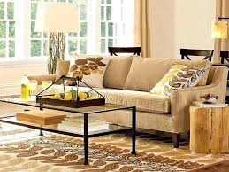 what to put on a coffee table glass coffee table decorating ideas coffee table decor what to put on a coffee table