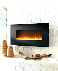 home depot gas fireplace logs s ventless intended for prepare 10