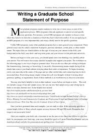 sop questions statement of purpose essay examples