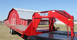 single axle tandem utility equipment dump auto trailers aluminum rock sheild has been discontinued