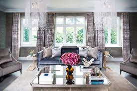 GAYTON MANOR WEYBRIDGE Roye Interiors - Home fashion interiors