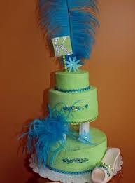 11th birthday cake ideas birthday cake for 11 year old girl 11 Year Old Cakes 11 yr old birthday cakes tall tier birthday cake that any 11 cakes for 11 year old girls