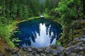 tamolitch blue pool. Delighful Blue Hike To The Stunning U201cBlue Poolu201d YearRound With Tamolitch Blue Pool M
