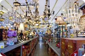 buy lighting fixtures. Magnificent DIY Shopping For Installing New Lighting Fixtures At Chandelier Store Near Me Buy G