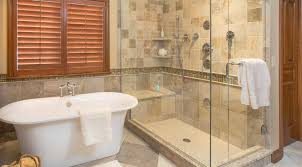 bathroom remodel prices. Columbus Bathroom Remodeling 3 Average Remodel Cost Ohio Prices