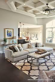 benjamin moore revere pewter living room. Benjamin Moore Revere Pewter Living Room R