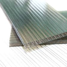 clear corrugated plastic roofing anti ageing years guarantee ding plans sheets bq