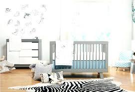 lighting for baby room. Nursery Lighting Ideas Baby Room Ceiling Lights Light Kids For