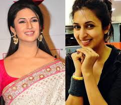these pictures will prove that indian television actresses look like us without makeup 2