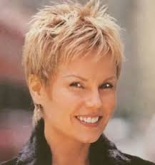 40 Bold and Beautiful Short Spiky Haircuts for Women   White pixie together with 14 best very short hair for women images on Pinterest   Hairstyles in addition 30 Spiky Short Haircuts   Short Hairstyles 2016   2017   Most besides 92 best Short   Spiky For 50  images on Pinterest   Hairstyles besides 35 Short Hair for Older Women   Short Hairstyles 2016   2017 in addition Spikey Hairstyles For Women       hairstylealbum   spikey besides 10 best Connor hair images on Pinterest   Boy cuts  Fashion as well Short Spiky Haircuts for Women Over 50   Short Hairstyles for further 92 best Short   Spiky For 50  images on Pinterest   Hairstyles besides  in addition Senior woman with short spiky hair   Beauty Tips and Tricks. on white spiky haircuts for women