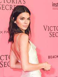Kendall Jenner's Home Has Pink Walls ...