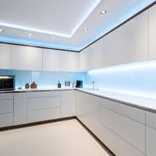 kichen lighting. Think About Tasks Kichen Lighting A