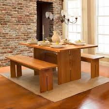 modern wood furniture. Unique Wood Solid Wood Furniture Shop Collection Vermont Woods Studios Modern  Intended O