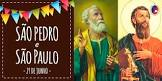 image de São Pedro São Paulo n-18