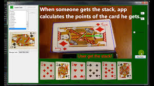 Computer Hearts Card Game Hearts Wikipedia