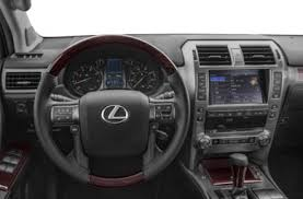 2018 lexus 460 gx. plain lexus steering wheel 2018 lexus gx 460 throughout lexus gx