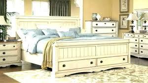 grey bedroom set – mayamama.co