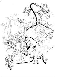 wiring diagram water pump pressure switch wiring discover your saab 9 5 3 0 engine diagram