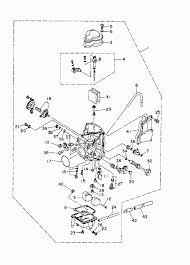1996 yamaha kodiak carburetor diagram wiring schematic wiring rh wiringhero today land rover discovery parts diagram