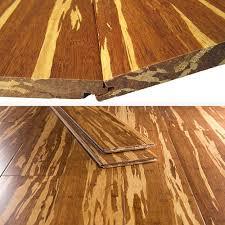 tiger strand woven bamboo flooring. Exellent Strand China Tiger Strand Woven Bamboo Flooring With Matt Gloss   Flooring Floor In V