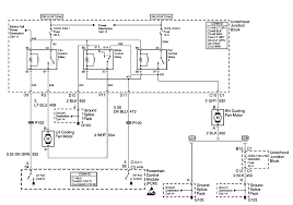 wiring diagram 99 alero wiring diagram and schematic 1999 chevrolet prizm installation parts harness wires kits