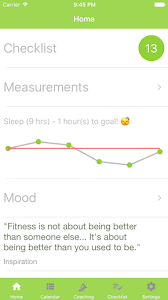 isagenix measurement tracker the cleanse tracker