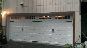 Garage Door beez garage door services pictures : Skillful Beez Garage Door Services Repair In Portland Or - Door