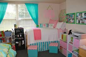 Diy Dorm Decor Cool Picture Diy Dorm Decor Ideas In Organizing