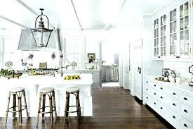 brick wall kitchen white brick kitchen white kitchen with brick wall kitchen white kitchens dark floors