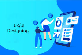 Ux Designer Jobs Hyderabad Mobile App Developer Openings For Experienced Ui Ux