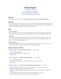 Excellent Healthcare It Resume Gallery Example Resume And