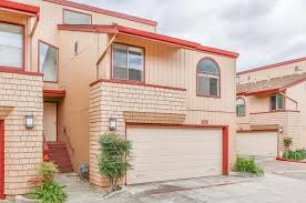 1128 quail run ct san jose ca 95118