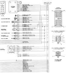 chevy silverado radio wiring diagram images chevy wiring diagram for 2006 dodge ram 2500 ecm amp engine