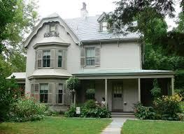exterior paint color combinations nerolac. back to: modern exterior paint color combinations ideas nerolac m
