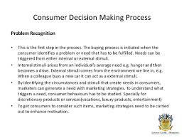 essay on decision making madrat co essay on decision making
