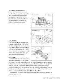 titan gooseneck trailer wiring diagram facbooik com Heavy Duty Trailer Wiring Diagram 7 wire trailer wiring diagram on for blade plug heavy duty truck trailer wiring diagram