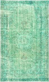 forest green area rug forest green area rug excellent coffee tables mint green area rug sage