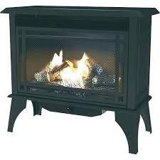 vented vs ventless gas logs gas fireplace safety fireplace logs vented vs fireplace gas fireplace blower