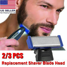 razor blade for philips norelco pq202